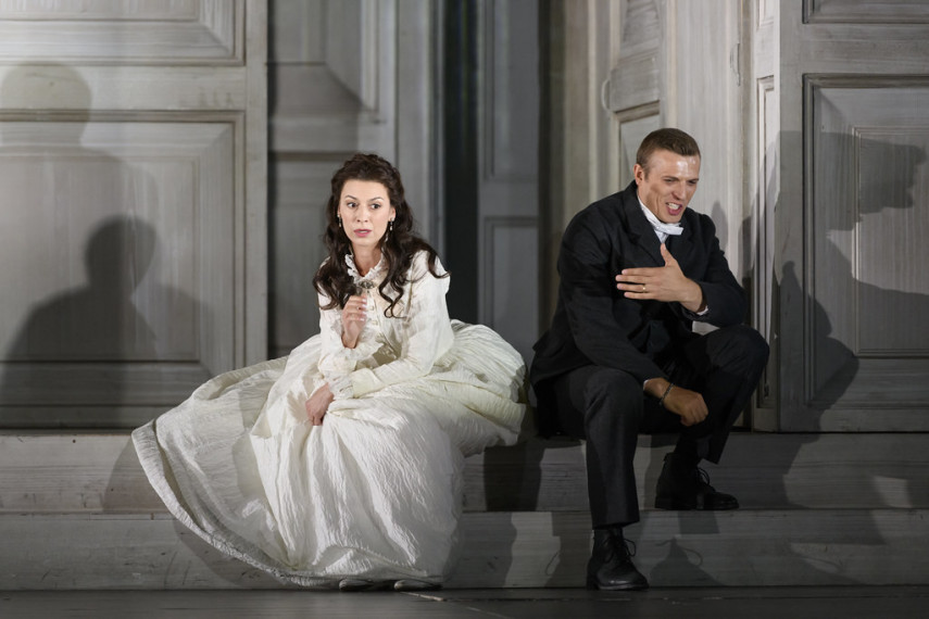 /db_data/movies/royaloperahousedongiovanni/scen/l/29217188108_d166da519a_b.jpg