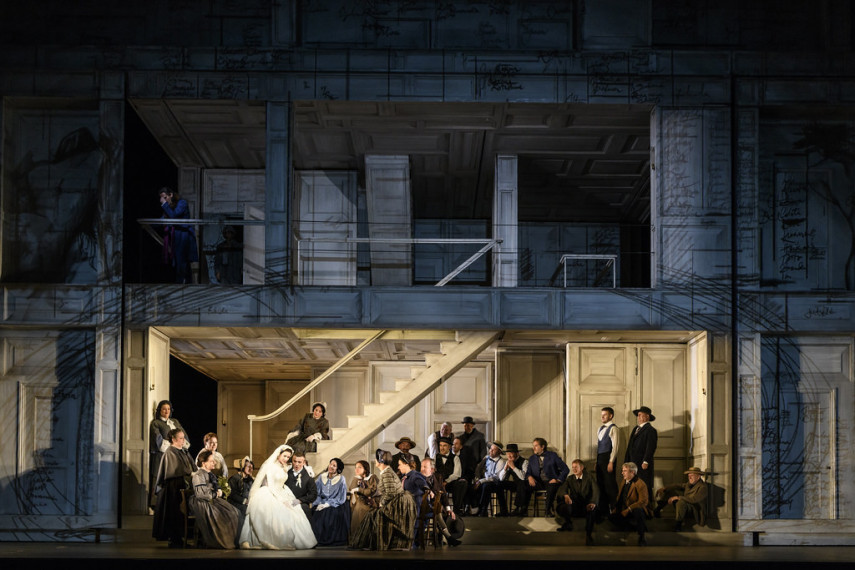 /db_data/movies/royaloperahousedongiovanni/scen/l/42370927884_b438162210_b.jpg