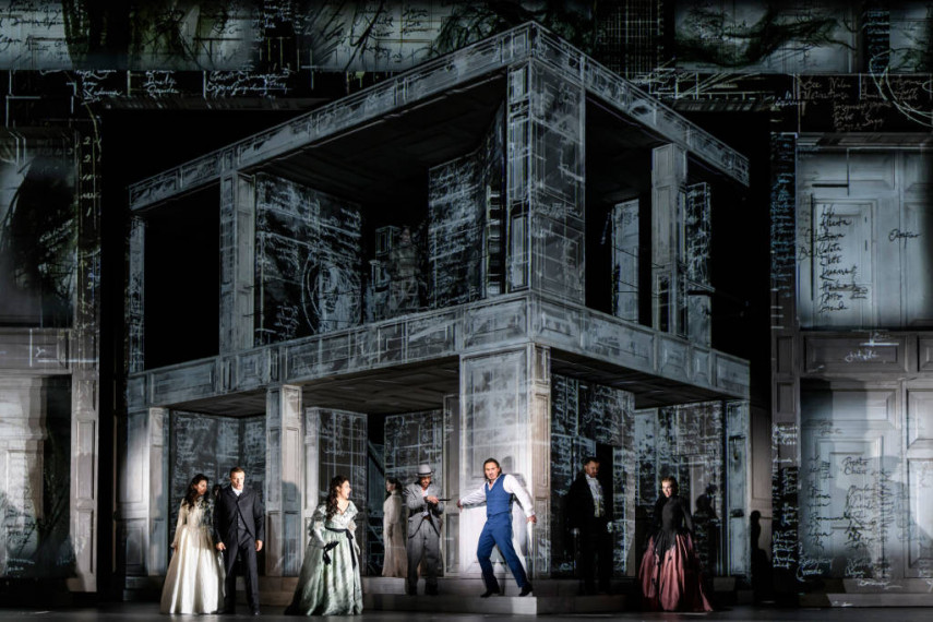 /db_data/movies/royaloperahousedongiovanni/scen/l/fullscreen.jpg