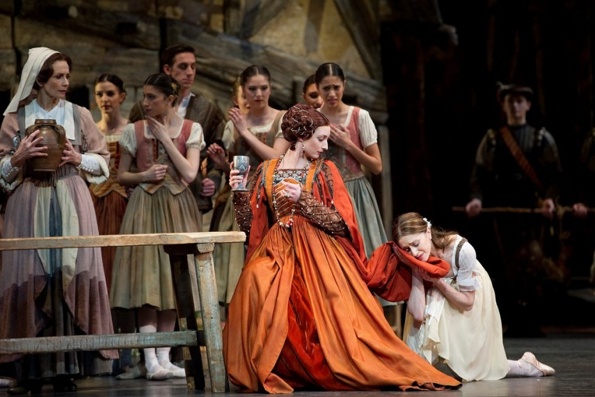 /db_data/movies/royaloperahousegiselle/scen/l/9470595731_4f89b4cfc4_b.jpg