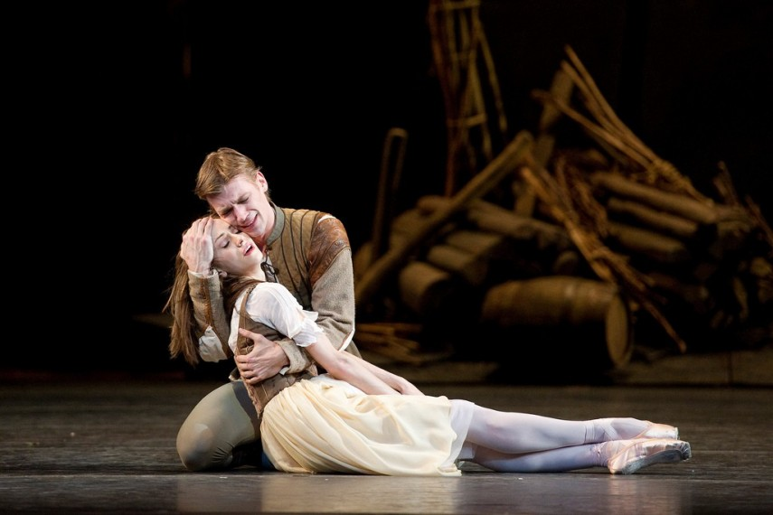 /db_data/movies/royaloperahousegiselle/scen/l/9473380522_676a4ffdd8_b.jpg