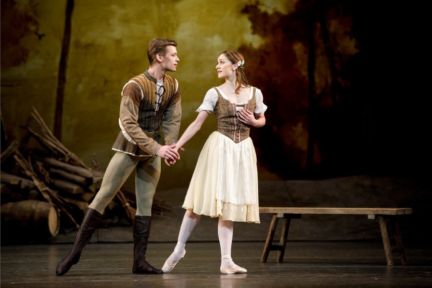 /db_data/movies/royaloperahousegiselle/scen/l/9473380858_893d840f95_b.jpg