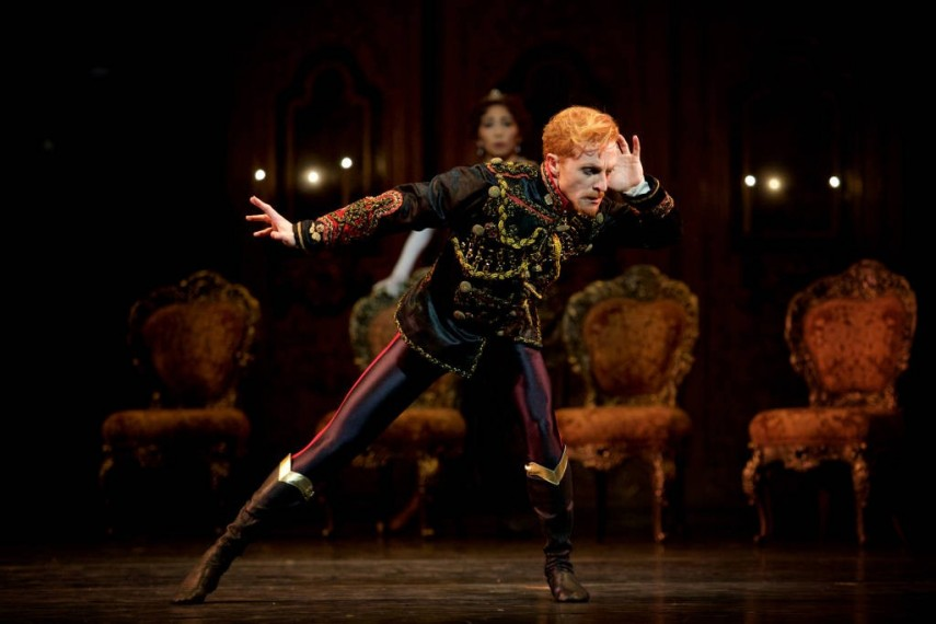 /db_data/movies/royaloperahousemayerling/scen/l/fullscreen.jpg