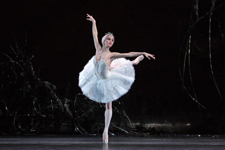 /db_data/movies/royaloperahouseswanlake/scen/l/7064603573_7b6f557a59_b.jpg