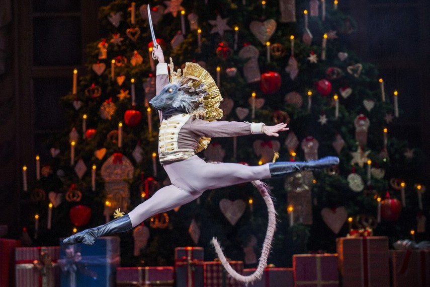 /db_data/movies/royaloperahousethenutcracker/scen/l/23545963181_d46965bdf5_b.jpg