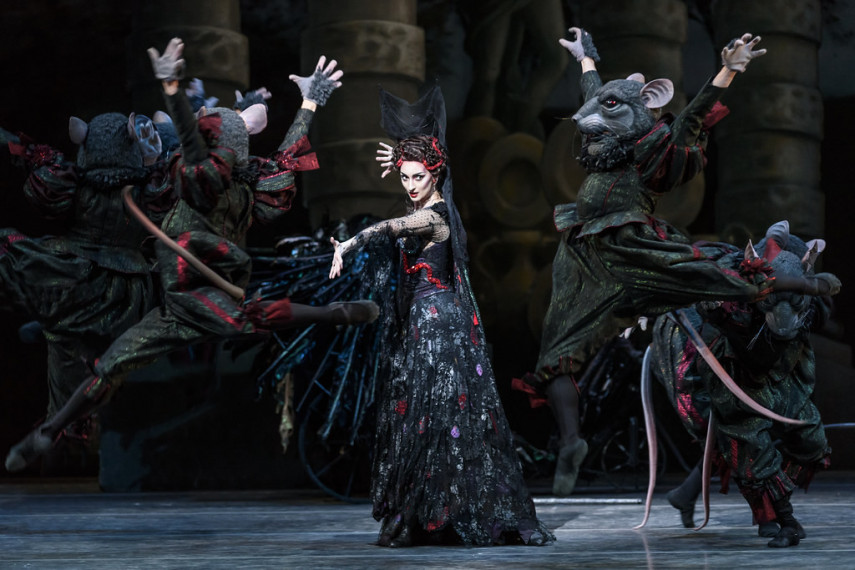 /db_data/movies/royaloperahousethesleepingbeauty/scen/l/47803569872_6ba9228ab3_b.jpg