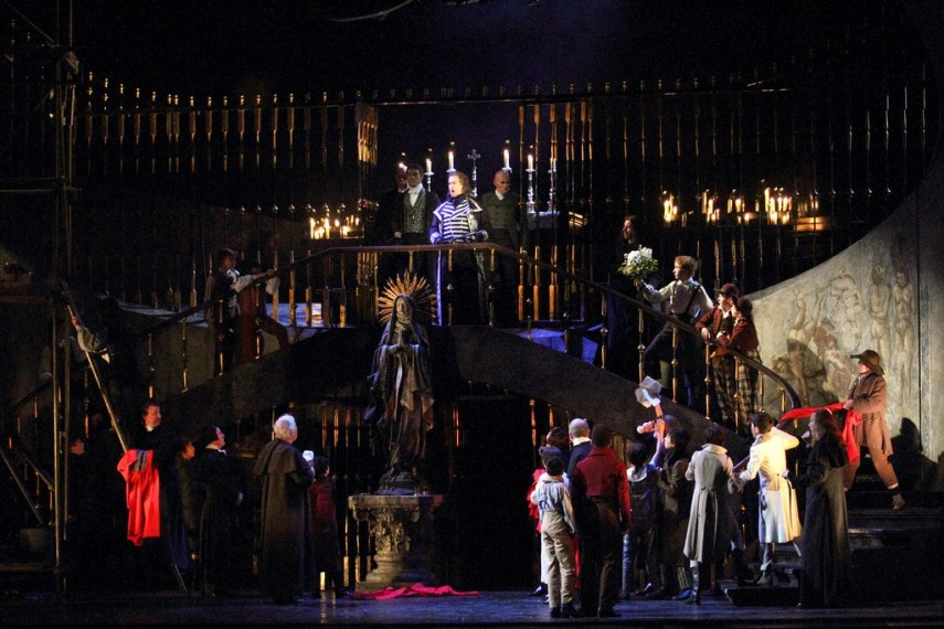 /db_data/movies/royaloperahousetosca/scen/l/24039105250_038cc9d39f_b.jpg