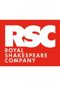 Royal Shakespeare Company: Cymbeline, Melly Still