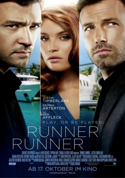 /db_data/movies/runnerrunner/artwrk/l/5-1Sheet-dbe.jpg