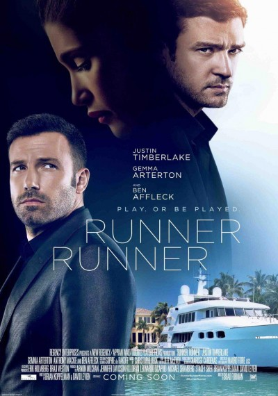 /db_data/movies/runnerrunner/artwrk/l/Runner-Runner-poster.jpg