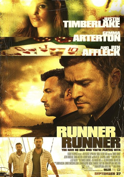 /db_data/movies/runnerrunner/artwrk/l/RunnerRunner_online_small.jpg