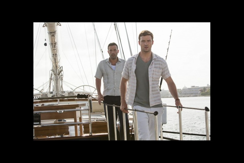 /db_data/movies/runnerrunner/scen/l/1-Picture17-be8.jpg