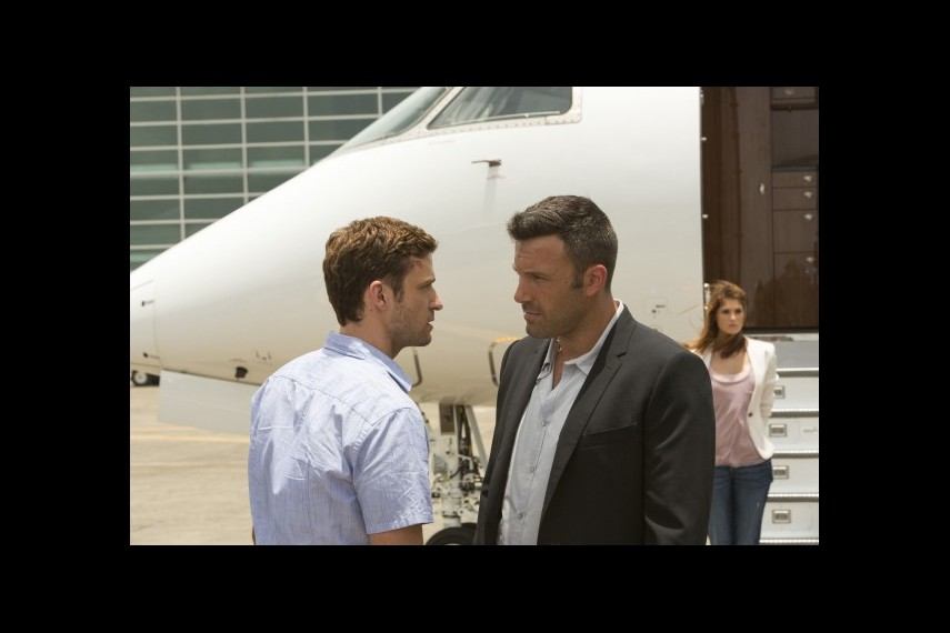 /db_data/movies/runnerrunner/scen/l/1-Picture18-a86.jpg