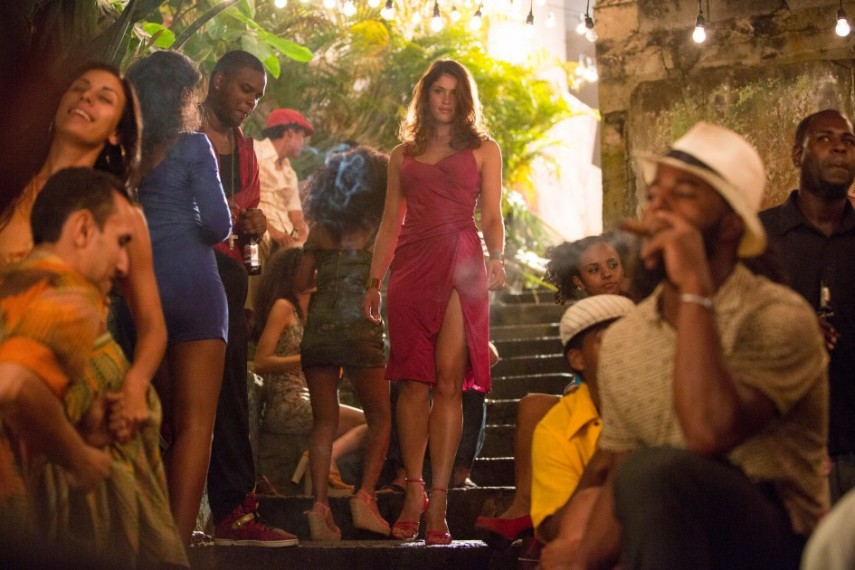 /db_data/movies/runnerrunner/scen/l/410_02__Rebecca_Gemma_Arterton.jpg