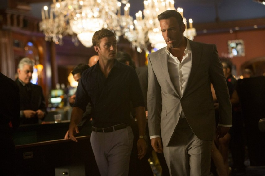/db_data/movies/runnerrunner/scen/l/410_04__Richie_Justin_Timberla.jpg