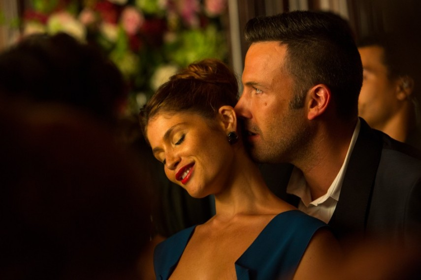 /db_data/movies/runnerrunner/scen/l/410_06__Rebecca_Gemma_Arterton.jpg