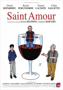 saint-amour-poster-de-fr-it.jpg