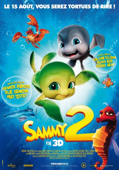 /db_data/movies/sammysadventures2/artwrk/l/sammy2-poster-fr.jpg
