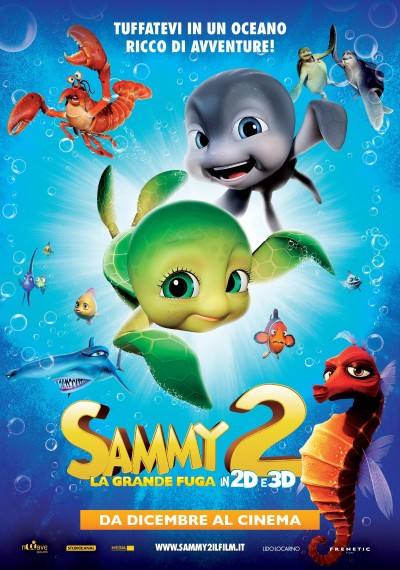 /db_data/movies/sammysadventures2/artwrk/l/sammy2-poster-it.jpg