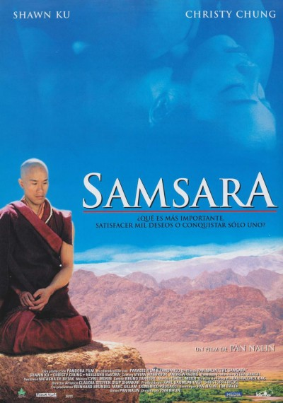 /db_data/movies/samsara/artwrk/l/37310.jpg