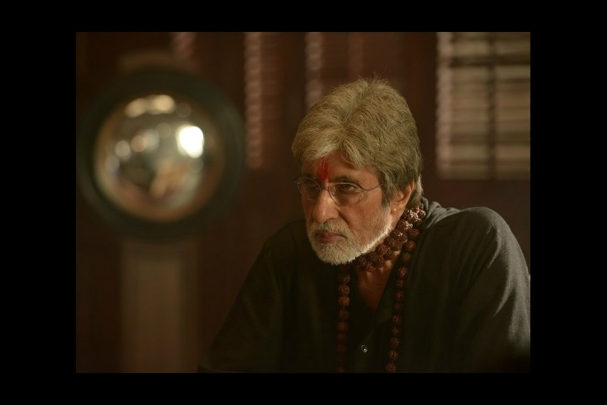 /db_data/movies/sarkar3/scen/l/sarkar-3_148835898560.jpg