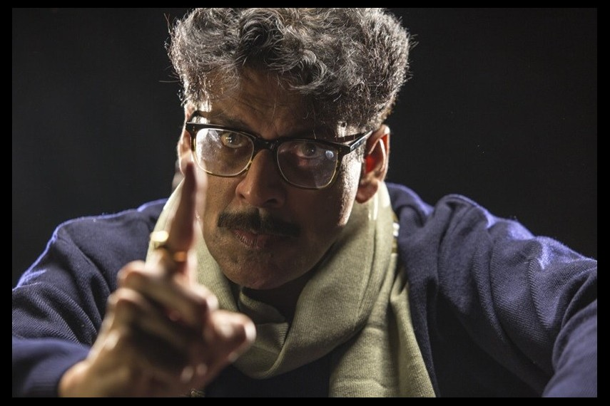 /db_data/movies/sarkar3/scen/l/sarkar-manoj-bajpayee.jpg