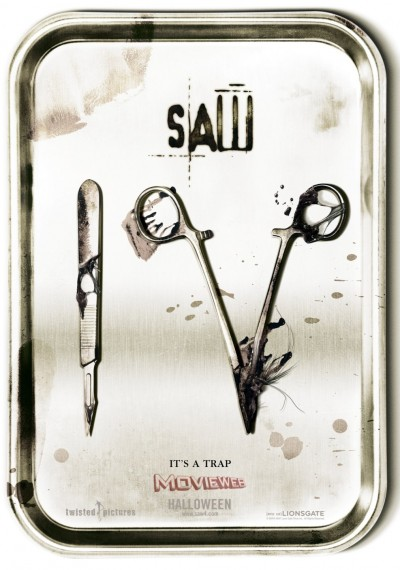/db_data/movies/saw4/artwrk/l/poster1.jpg