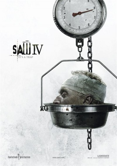 /db_data/movies/saw4/artwrk/l/poster3.jpg