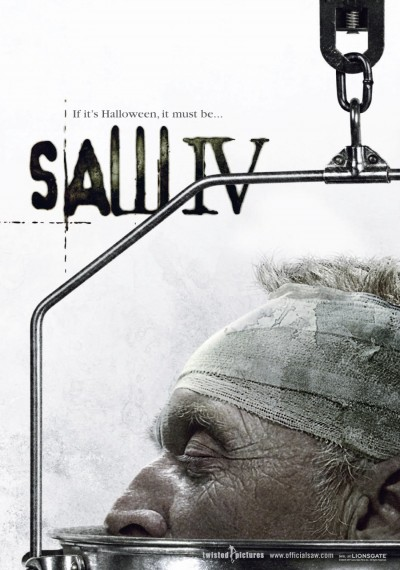 /db_data/movies/saw4/artwrk/l/poster5.jpg