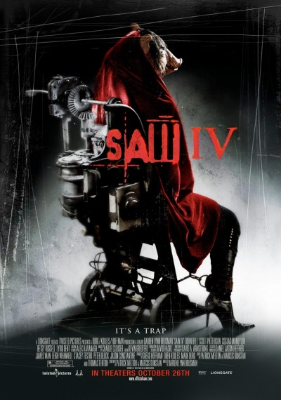 /db_data/movies/saw4/artwrk/l/poster6.jpg