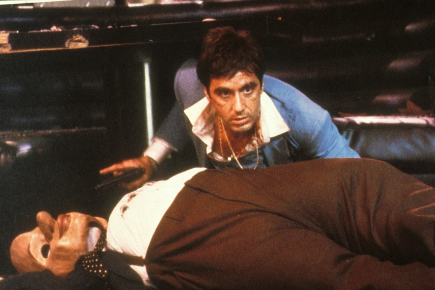 /db_data/movies/scarface/scen/l/Scarface_(23).jpg