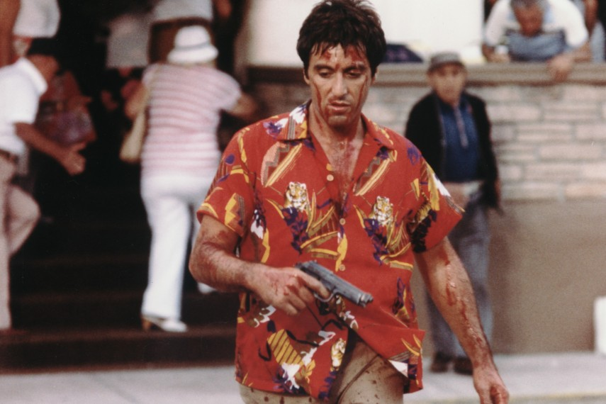 /db_data/movies/scarface/scen/l/Scarface_(35).jpg