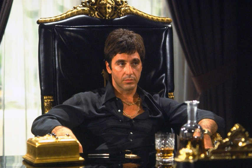 /db_data/movies/scarface/scen/l/TonyMontanaScarface.jpg