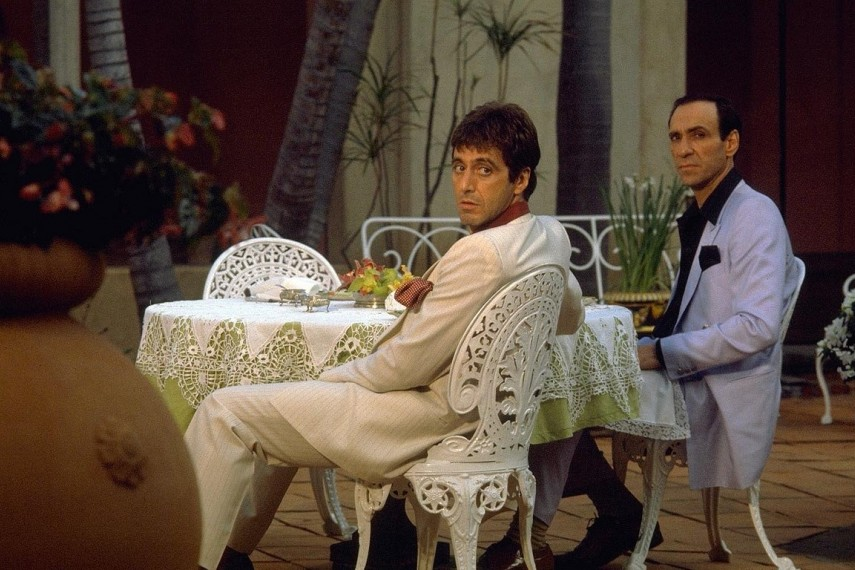 /db_data/movies/scarface/scen/l/scarface-881260l.jpg
