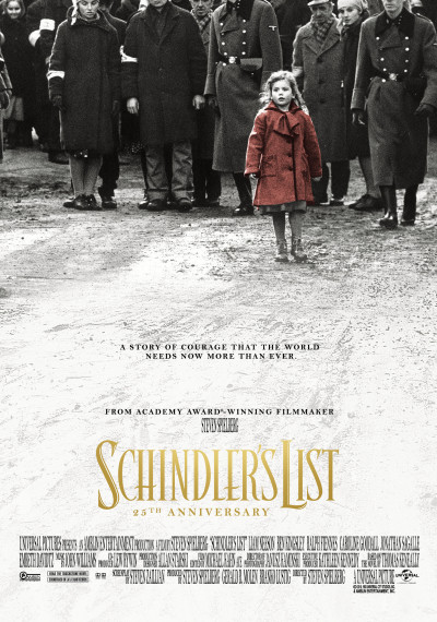 /db_data/movies/schindlerslist/artwrk/l/510_02_-_OV_1-Sheet_LowRes.jpg