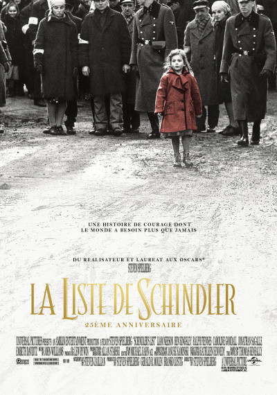 /db_data/movies/schindlerslist/artwrk/l/620_01_-_F_Webseitenformat_848x1200px.jpg