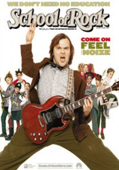 /db_data/movies/schoolofrock/artwrk/l/ki_poster.jpg