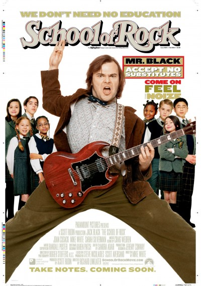 /db_data/movies/schoolofrock/artwrk/l/visual.jpg