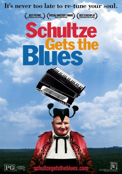 /db_data/movies/schultzegetstheblues/artwrk/l/poster1.jpg