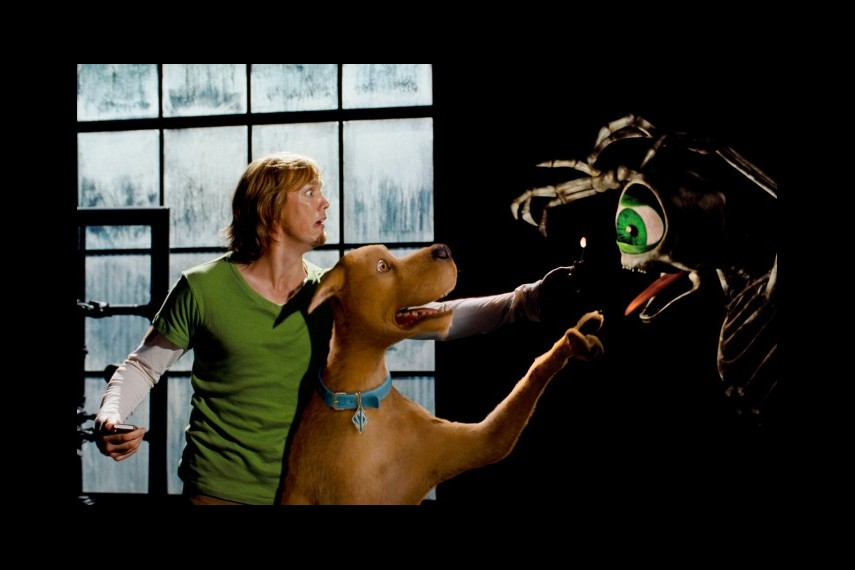 /db_data/movies/scoobydoo2/scen/l/Szenenbild_19_700x441.jpg