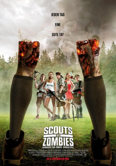 /db_data/movies/scoutsvszombies/artwrk/l/scouts-vs-zombies-poster-01.jpg