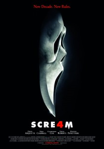 Scream4_Plakat_700x1000_4f.jpg