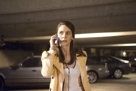 Scream-4-Alison-Brie.jpg