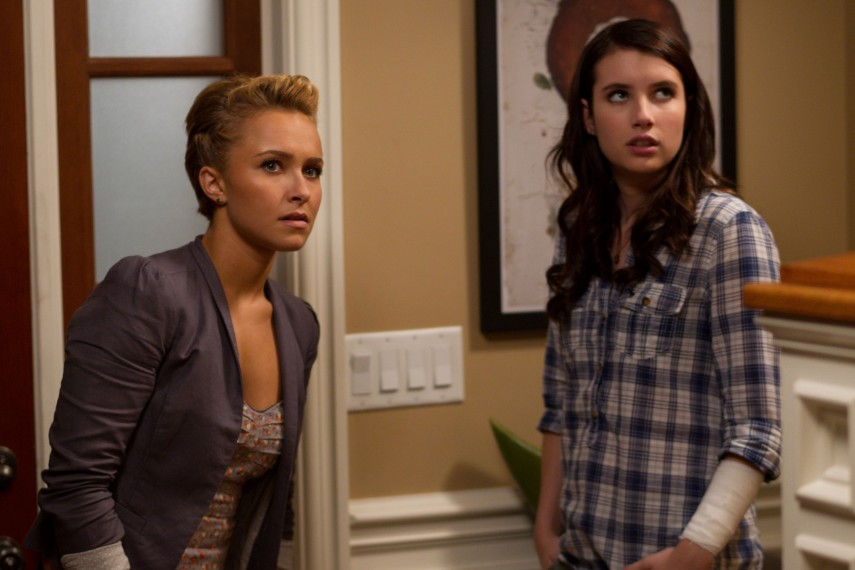 /db_data/movies/scream4/scen/l/Scream-4-Hayden-Emma.jpg