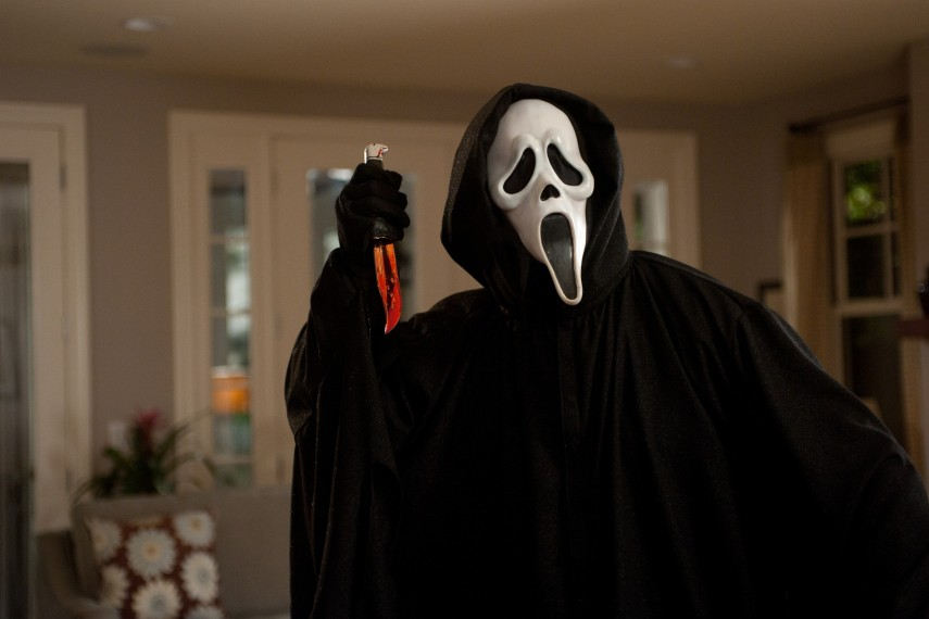 /db_data/movies/scream4/scen/l/Z-093945B15D.jpg