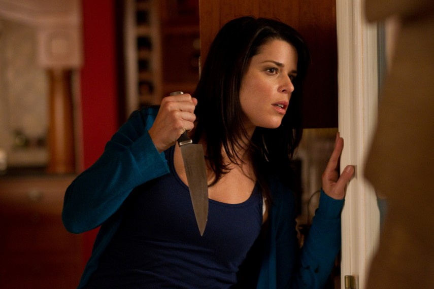 /db_data/movies/scream4/scen/l/Z-10842.jpg