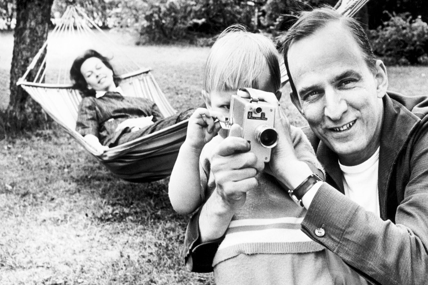 /db_data/movies/searchingforingmarbergman/scen/l/DE9A6736-E904-7E2D-2809435C678809D0.jpg