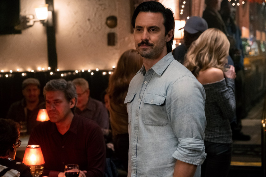 /db_data/movies/secondact/scen/l/410_05_-_Trey_Milo_Ventimiglia.jpg