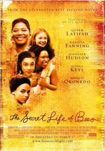 The Secret Life of Bees, Gina Prince-Bythewood
