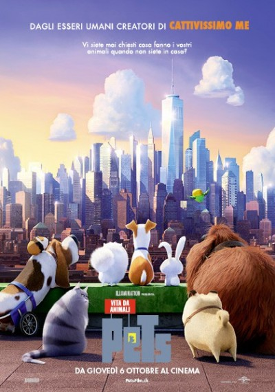 /db_data/movies/secretlifeofpets/artwrk/l/620_2_Artwork_IV_72dpi.jpg